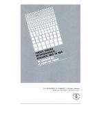Census Bureau Methodological Research