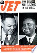 Nov 23, 1967