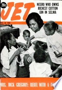 Dec 23, 1965