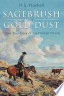 Sagebrush Or Gold Dust