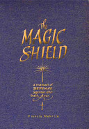 The Magic Shield