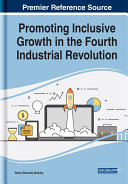Pdf Promoting Inclusive Growth in the Fourth Industrial Revolution Telecharger