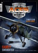 ACES HIGH 17 EN ebook