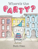 Where's the Party? [Pdf/ePub] eBook
