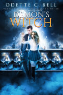 The Demon's Witch: The Complete Series Pdf/ePub eBook