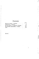 The Works of Lord Byron: Heaven and earth. Sardanapalus. The two Foscari. The deformed transformed
