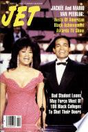 Jan 11, 1988