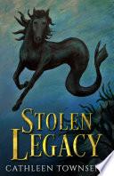 Stolen Legacy Book PDF