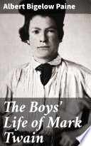The Boys  Life of Mark Twain