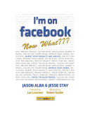I'm on Facebook, Now What???