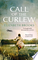 Call Of The Curlew PDF