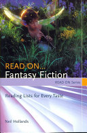 Pdf Read On-- Fantasy Fiction