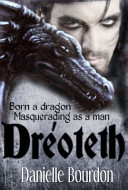 Dréoteth