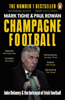 Champagne Football [Pdf/ePub] eBook