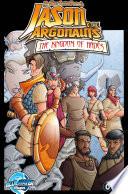 Ray Harryhausen Presents: Jason and the Argonauts- Kingdom of Hades