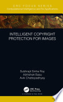 Intelligent Copyright Protection for Images