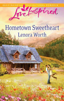 Pdf Hometown Sweetheart Telecharger