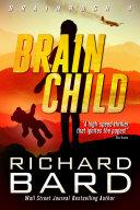 Brainchild ebook