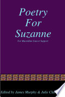 Poetry for Suzanne Pdf/ePub eBook