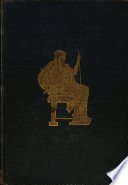 zeus  a study in ancient religion  volume 2  part 1