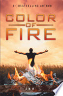 Color of Fire