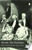 Novels  The Parisians