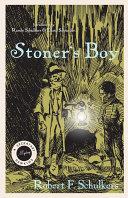 Stoner's Boy Book