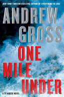 One Mile Under Pdf/ePub eBook