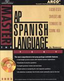 Spanish Language Test 2002