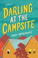 Darling at the Campsite Book PDF
