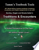 AP* World History Traditions and Encounters 6th Edition+ Student Workbook