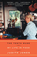 The Tenth Muse Book PDF