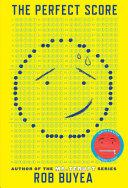 The Perfect Score Pdf/ePub eBook