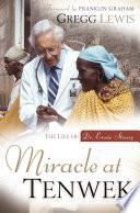 Miracle at Tenwek