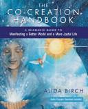 The Co Creation Handbook
