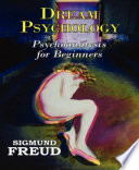 Free Download Dream Psychology Book