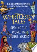 Whistlestop Tales