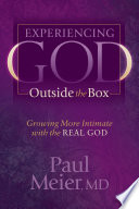 Experiencing God Outside the Box