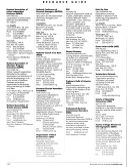 Hollywood Creative Directory