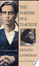 Making of a Teacher