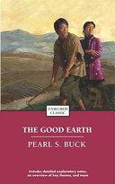 The Good Earth Book