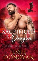 Sacrificed to the Dragon