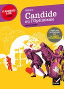 Pdf Candide ou l' Optimisme Telecharger