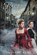 Faces of the Dead Pdf/ePub eBook