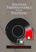 Advanced thermodynamics for engineers solutions manual kenneth advanced thermodynamics for engineers kenneth wark no preview available 1995 fandeluxe Gallery