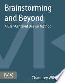 Brainstorming and Beyond Book