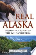 Real Alaska