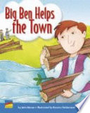Read Online Big Ben Helps the Town For Free