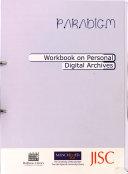 Paradigm Book