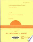 Integral Glass Encapsulation for Solar Arrays Book